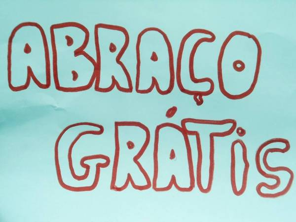 abracos_gratis_rj_07