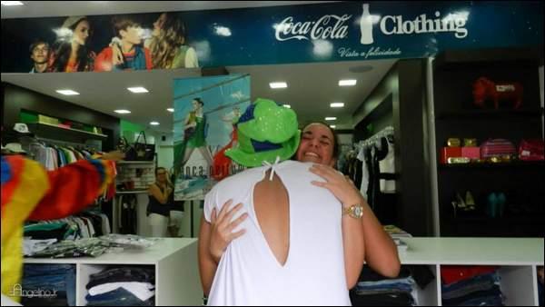 abracos_gratis_14