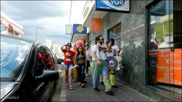 abracos_gratis_31