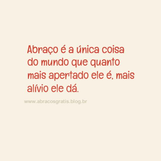 msg_abracos