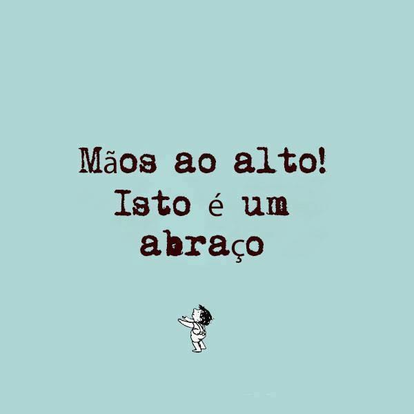 mensagem_de_abraco