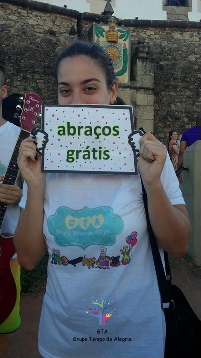 farol-da-barra-07